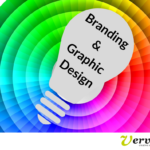 Branding and graphic design