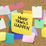 planning your ideal life