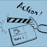 Call to action to get more response to marketing